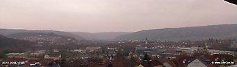 lohr-webcam-20-11-2018-10:40