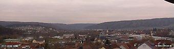 lohr-webcam-21-11-2018-13:50
