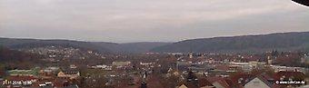 lohr-webcam-21-11-2018-16:10