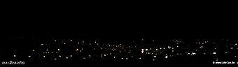 lohr-webcam-21-11-2018-23:20