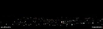 lohr-webcam-22-11-2018-02:10