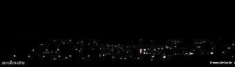 lohr-webcam-22-11-2018-02:30