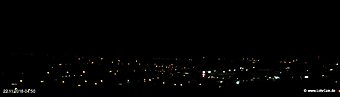 lohr-webcam-22-11-2018-04:50