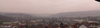 lohr-webcam-22-11-2018-10:50