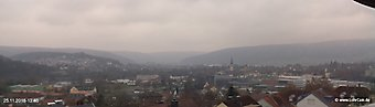 lohr-webcam-25-11-2018-13:40
