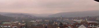 lohr-webcam-25-11-2018-14:20