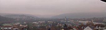 lohr-webcam-25-11-2018-15:20
