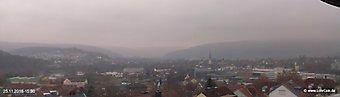 lohr-webcam-25-11-2018-15:30