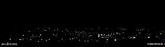 lohr-webcam-26-11-2018-04:00