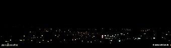 lohr-webcam-26-11-2018-04:30