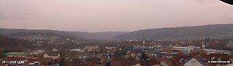 lohr-webcam-26-11-2018-14:40