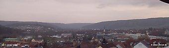lohr-webcam-26-11-2018-16:00