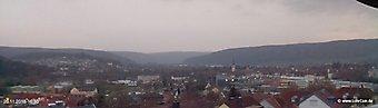 lohr-webcam-26-11-2018-16:10