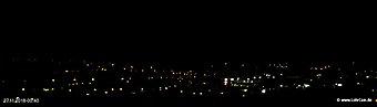 lohr-webcam-27-11-2018-00:40