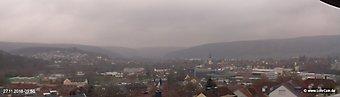 lohr-webcam-27-11-2018-09:50