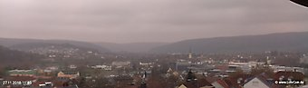lohr-webcam-27-11-2018-11:40