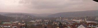 lohr-webcam-27-11-2018-12:30