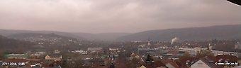 lohr-webcam-27-11-2018-13:40