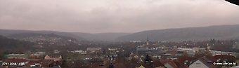 lohr-webcam-27-11-2018-14:30