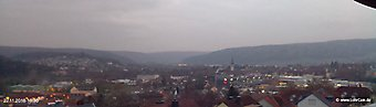 lohr-webcam-27-11-2018-16:30