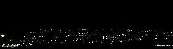lohr-webcam-27-11-2018-19:00
