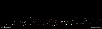 lohr-webcam-28-11-2018-23:30