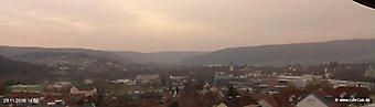lohr-webcam-29-11-2018-14:50
