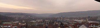 lohr-webcam-29-11-2018-15:20