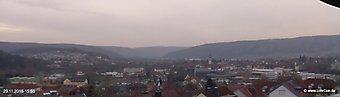 lohr-webcam-29-11-2018-15:50