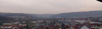 lohr-webcam-29-11-2018-16:00