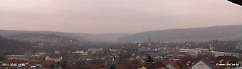 lohr-webcam-30-11-2018-10:10