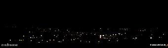 lohr-webcam-01-10-2018-00:40