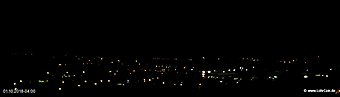 lohr-webcam-01-10-2018-04:00