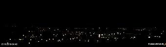 lohr-webcam-01-10-2018-04:40
