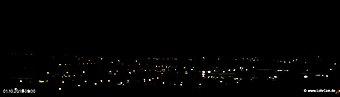 lohr-webcam-01-10-2018-05:00