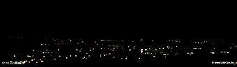 lohr-webcam-01-10-2018-05:20