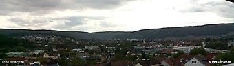 lohr-webcam-01-10-2018-12:30