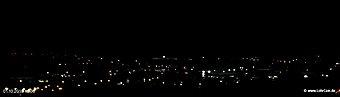 lohr-webcam-01-10-2018-19:00