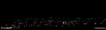 lohr-webcam-01-10-2018-19:30