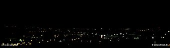 lohr-webcam-01-10-2018-19:50