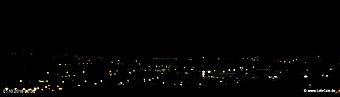 lohr-webcam-01-10-2018-20:30