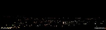lohr-webcam-01-10-2018-20:50