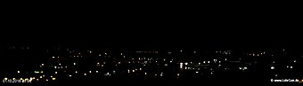 lohr-webcam-01-10-2018-21:00
