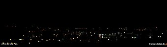 lohr-webcam-01-10-2018-21:20