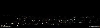 lohr-webcam-01-10-2018-21:30