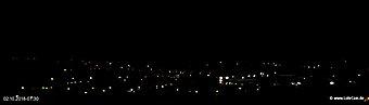 lohr-webcam-02-10-2018-01:30