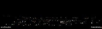 lohr-webcam-02-10-2018-02:30