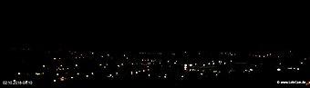 lohr-webcam-02-10-2018-04:10