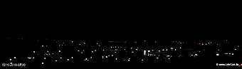 lohr-webcam-02-10-2018-04:30
