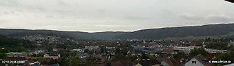 lohr-webcam-02-10-2018-09:30
